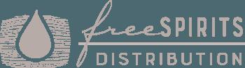 Logo – Free-Spirits Distribution
