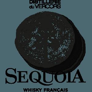 Distillerie du Vercors Sequoia